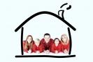Pojištění majetku nejsou jen živelní události.