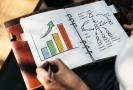 Na volné noze: Jak zvýšit šance na úspěch a čeho se vyvarovat