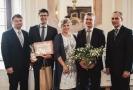 Zlínský kraj boduje ve třídění drobného elektroodpadu