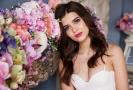 Ženy milují květy, sedm z deseti jich chce dostávat víc