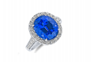 ALO diamonds se rozroste, kupuje rodinné šperkařství HALADA.