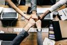 360 Lab Accelerator podporuje startupy v mezinárodním růstu.