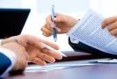 Chcete předčasně vypovědět pojistnou smlouvu? Tady jsou rady a tipy.