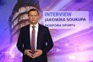 Interview Jaromíra Soukupa.