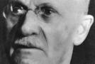 Emil Kolben, český vynálezce a podnikatel.