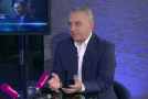 Hostem Duelu Jaromíra Soukupa bude Josef Středula.