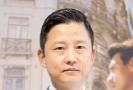 Yongjin (Alex) Kim.
